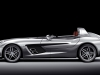 2009 Mercedes-Benz SLR Stirling Moss thumbnail photo 37356