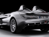 2009 Mercedes-Benz SLR Stirling Moss thumbnail photo 37358