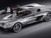 2009 Mercedes-Benz SLR Stirling Moss thumbnail photo 37360