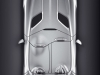 2009 Mercedes-Benz SLR Stirling Moss thumbnail photo 37362