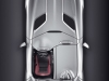 2009 Mercedes-Benz SLR Stirling Moss thumbnail photo 37363