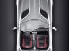 2009 Mercedes-Benz SLR Stirling Moss thumbnail photo 37364