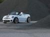 2009 MINI Roadster Concept thumbnail photo 32689