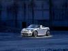 2009 MINI Roadster Concept thumbnail photo 32690