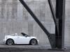 2009 MINI Roadster Concept thumbnail photo 32692