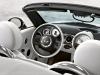 2009 MINI Roadster Concept thumbnail photo 32693