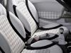 2009 MINI Roadster Concept thumbnail photo 32694