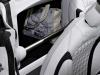 2009 MINI Roadster Concept thumbnail photo 32695