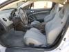 Mitsubishi Eclips Coupe GT 2009