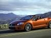 Mitsubishi Eclipse Spyder GT 2009