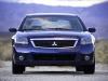 2009 Mitsubishi Galant thumbnail photo 30905