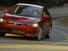 2009 Mitsubishi Lancer Sedan