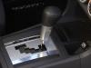2009 Mitsubishi Lancer Sedan thumbnail photo 30797