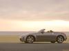 Nissan 350Z Roadster 2009