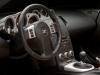 2009 Nissan 350Z Roadster thumbnail photo 29353