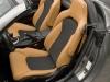 2009 Nissan 350Z Roadster thumbnail photo 29355