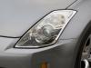 2009 Nissan 350Z Roadster thumbnail photo 29358