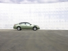2009 Nissan Altima Hybrid thumbnail photo 29441