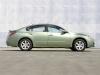 2009 Nissan Altima Hybrid thumbnail photo 29442