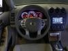 2009 Nissan Altima Hybrid thumbnail photo 29443