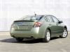 2009 Nissan Altima Hybrid thumbnail photo 29444