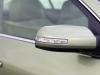 2009 Nissan Altima Hybrid thumbnail photo 29445
