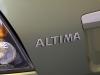 2009 Nissan Altima Hybrid thumbnail photo 29446