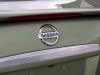 2009 Nissan Altima Hybrid thumbnail photo 29447