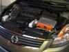 2009 Nissan Altima Hybrid thumbnail photo 29450
