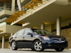 2009 Nissan Altima Sedan thumbnail photo 29364