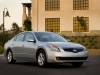 2009 Nissan Altima Sedan thumbnail photo 29367
