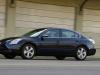 2009 Nissan Altima Sedan thumbnail photo 29369