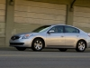2009 Nissan Altima Sedan thumbnail photo 29370