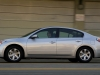 2009 Nissan Altima Sedan thumbnail photo 29371