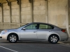 2009 Nissan Altima Sedan thumbnail photo 29372
