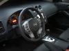 2009 Nissan Altima Sedan thumbnail photo 29373