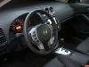 2009 Nissan Altima Sedan thumbnail photo 29374