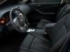 2009 Nissan Altima Sedan thumbnail photo 29375