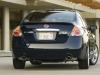2009 Nissan Altima Sedan thumbnail photo 29376