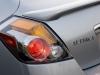 Nissan Altima Sedan 2009