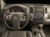 2009 Nissan Frontier thumbnail photo 29530