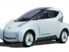 2009 Nissan Land Glider Concept thumbnail photo 26907