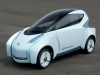 2009 Nissan Land Glider Concept thumbnail photo 26910