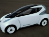 2009 Nissan Land Glider Concept thumbnail photo 26911