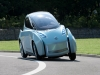 2009 Nissan Land Glider Concept thumbnail photo 26916