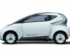 2009 Nissan Land Glider Concept thumbnail photo 26920