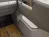 Nissan NV2500 Concept 2009