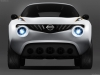 2009 Nissan Qazana Concept thumbnail photo 27200