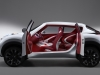 2009 Nissan Qazana Concept thumbnail photo 27204