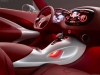 2009 Nissan Qazana Concept thumbnail photo 27205